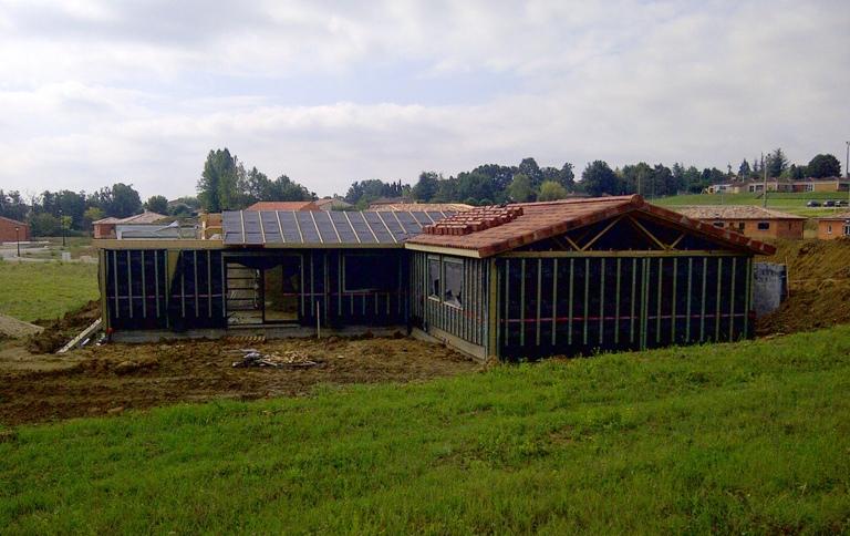 maison bois haute garonne,devenir proprietaire en haute garonne,proprietaire maison bois haute garonne,construction haute garonne