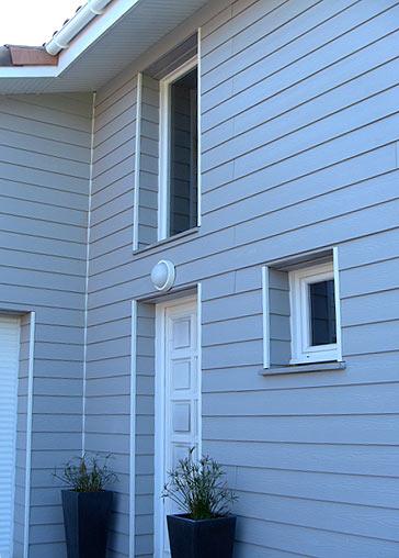 maison en bois,maison a ossature bois,maison ossature bois,maison ecologique,maison passive,maison bois ecologique,bardage
