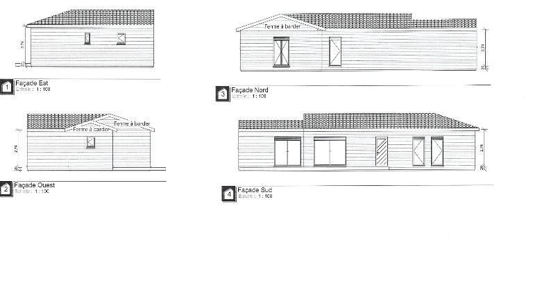 maison en bois toulouse,maison bois toulouse,ossature bois toulouse,construction bois toulouse,construction ossature bois toulouse