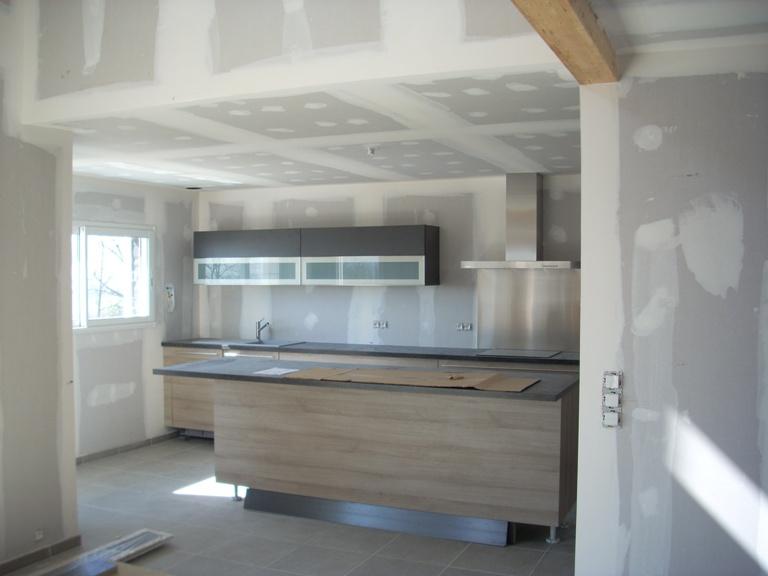 architecture maison bois,architecture maison ossature bois,decoration maison bois,decoration maison ossature bois