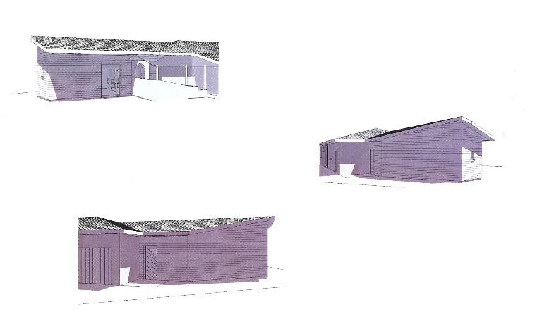 Entreprise extension maison essonne devis travaux batiment for Agrandissement maison autorisation