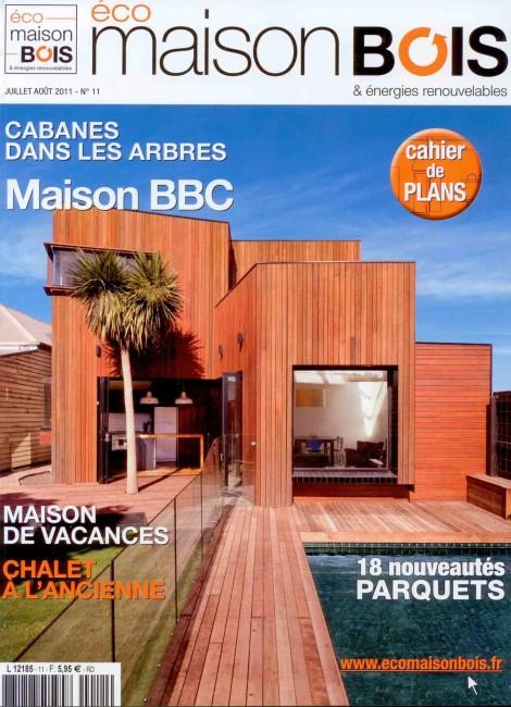 maison passive,maison ecologique,maison bbc,maison bois ecologique