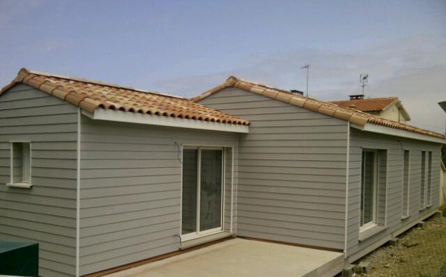 maison bois midi pyrennes,construction bois midi pyrenees,maison ossature bois midi pyrenees
