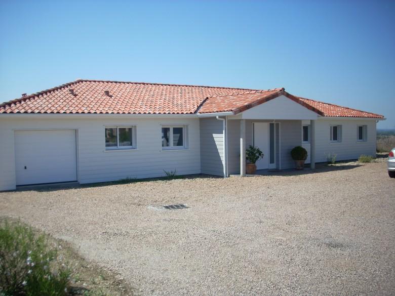 maison basse consommation tarn,maison ecologique tarn,maison bois82,constructeur maison bois,maison bois,architecte maison bois midi pyrenees