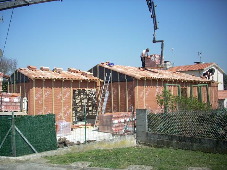 chantier maison bois,chantier maison,chantier maison bois toulouse,chantier maison ossature bois,chantier maison bbc