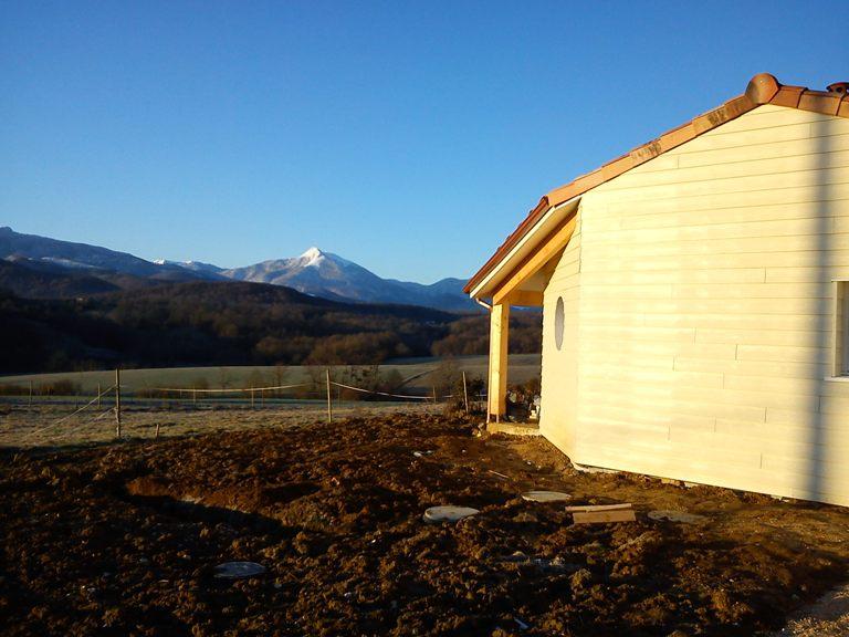maison ossature bois midi pyrenees,maison bois midi pyrenees,ossature bois midi pyrenees