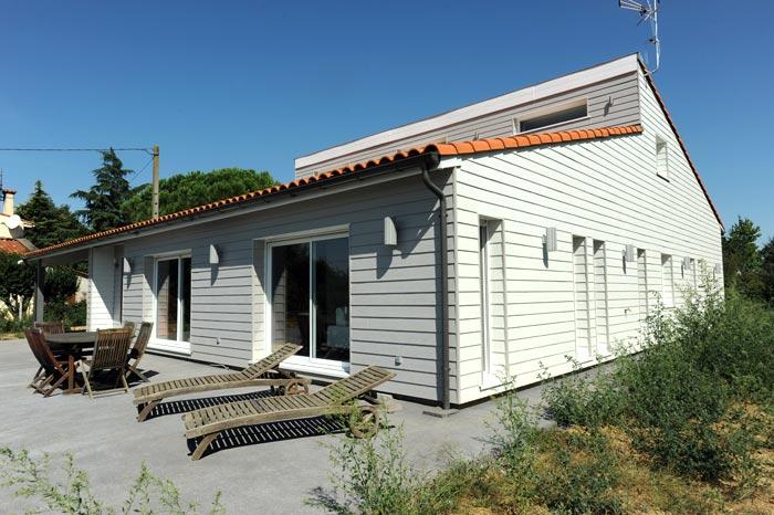maison bois toulouse,maison ossature bois toulouse,construction bois toulouse,construction bois haute garonne