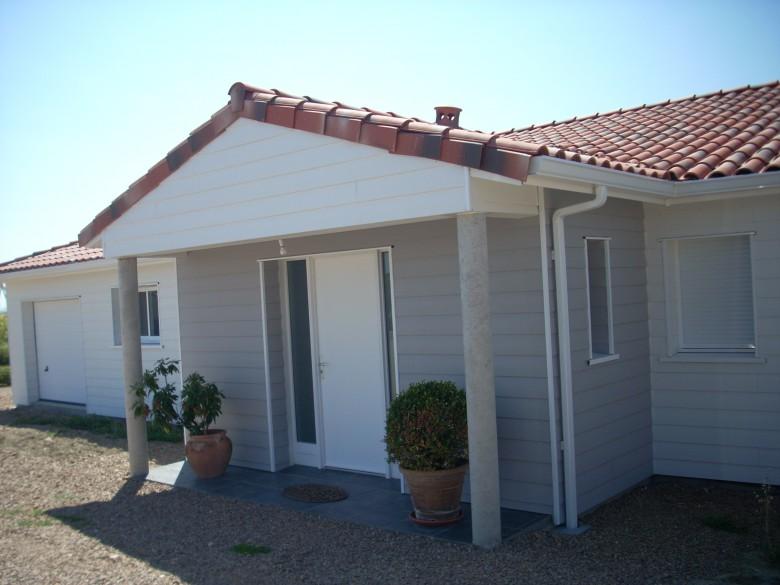 maison bois,maison en bois,maison ossature bois,maison a ossature bois