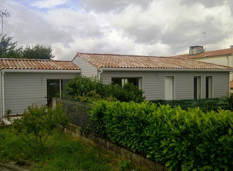construction maison bois toulouse,construction maison bois 31,construction maison bois haute garonne,maison bois toulouse
