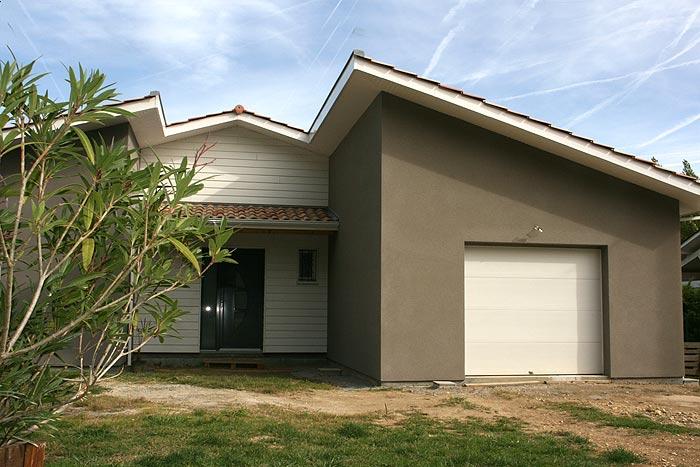 maison mixte,constructeur maison bois bordeaux,maison bois bordeaux,ossature bois bordeaux,architecte maison bois bordeaux