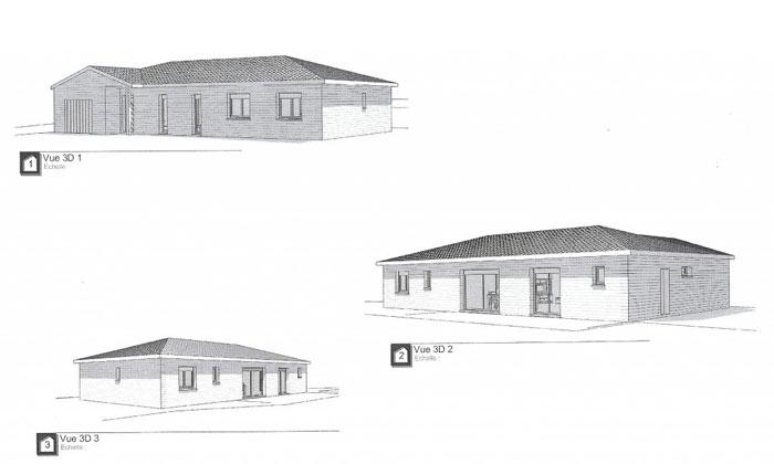 maison bois, maison a ossature bois, ossature bois,construction maison bois,construire une maison en bois, maison en bois