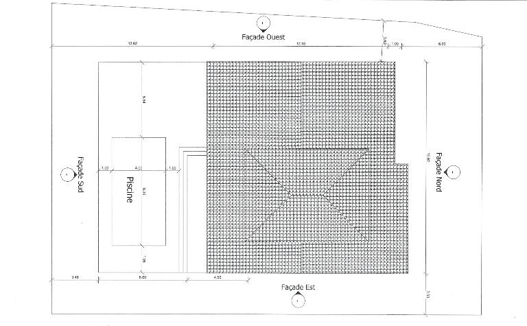 plan maison bois haute garonne-midi pyrenees,plan maison bois haute garonne-midi pyrenees,constructeur maison bois toulouse,architecte maison bois toulouse
