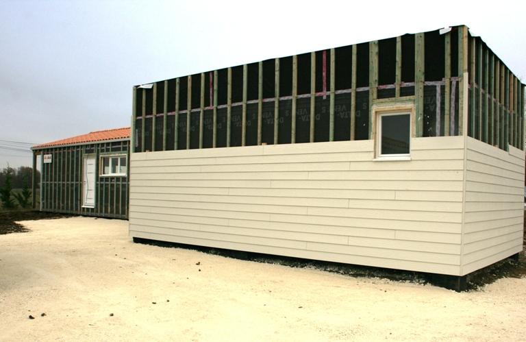 construction bois 17,construction bois charente maritime,realisation maison bois dans le 17,constructeur maison bois 17