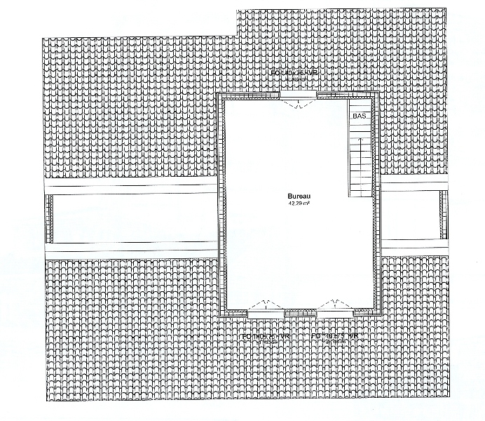 maisons en bois,plans maisons bois,plans maison bois,plan maison temoin,plan maison ossature bois,plan maison bois,plan unique,model plan,models plans