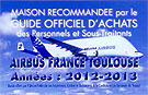 Airbus France Toulouse