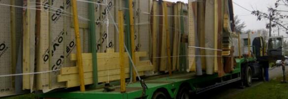 ossature bois,ossature bois pre usinee,ossature bois sur mesure,maison ossature bois,construction en ossature bois