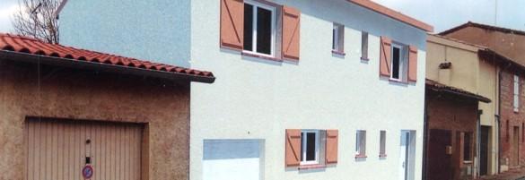 maison bois toulouse,maison ossature bois toulouse,ossature bois toulouse,construction bois toulouse,construction bois midi pyrenees