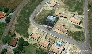 Maison bois toulouse,maison bois midi pyrenees,maison en bois toulouse,maison ecologique toulouse,ossature bois midi pyrenees