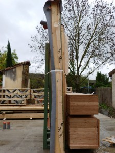 ossature bois toulouse,maison bois toulouse,maison bois midi pyrenees,ossature bois midi pyrennes,maison ossature bois midi pyrenees,construction bois midi pyrenees